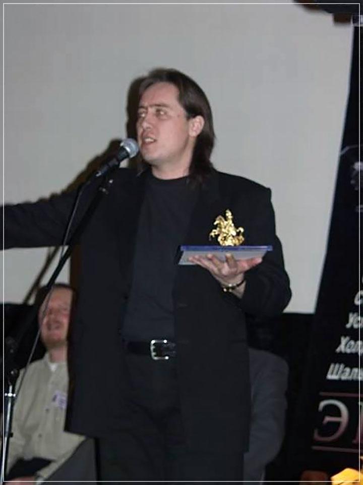 2005-roscon-004