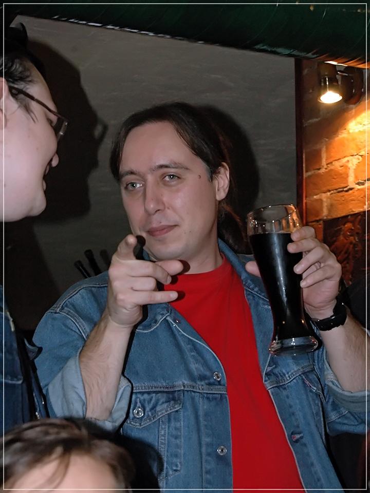 2006-020