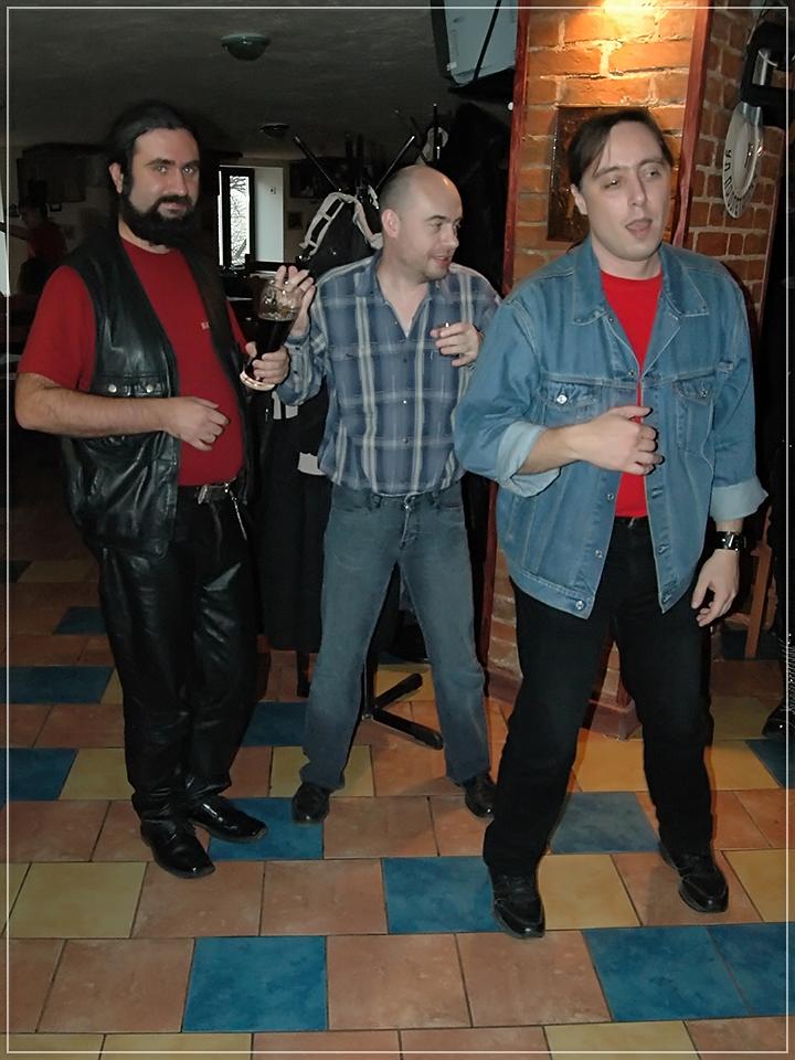 2006-023
