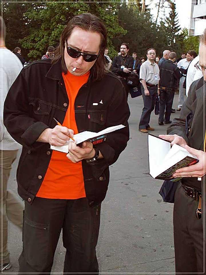 2008-roscon-005
