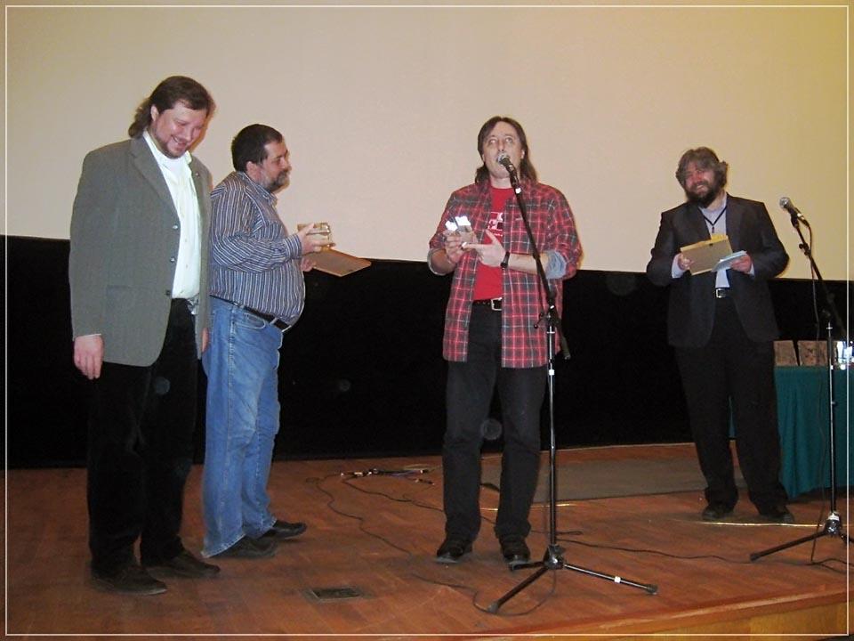2011-roscon-006