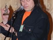 2007-roscon-004