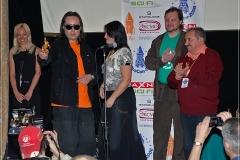 2008-roscon-001