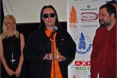 2008-roscon-002