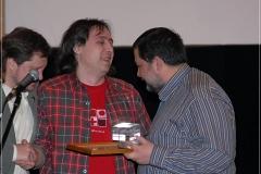 2011-roscon-003